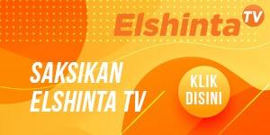 Elshinta TV