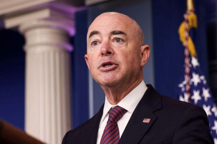AS pertimbangkan bebas visa untuk 4 negara