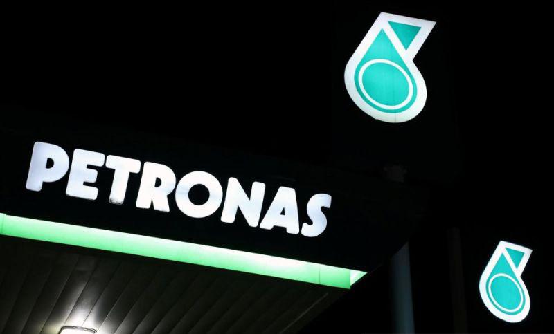 Malaysia amankan kompleks Petronas di Sudan pascakudeta militer