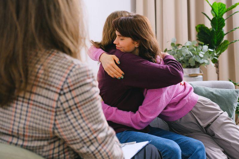 Psikolog: Mitos dan stigma kendala tangani masalah kesehatan mental