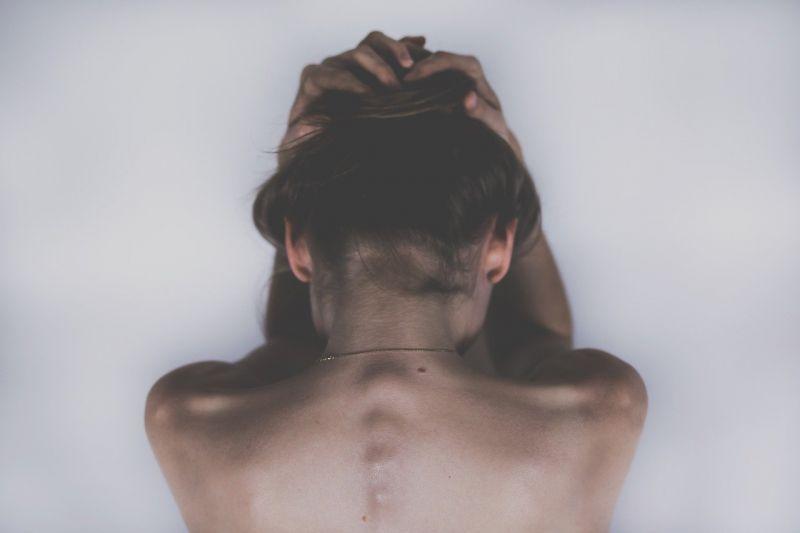 Proses osteoporosis bisa terjadi di usia 30 tahun