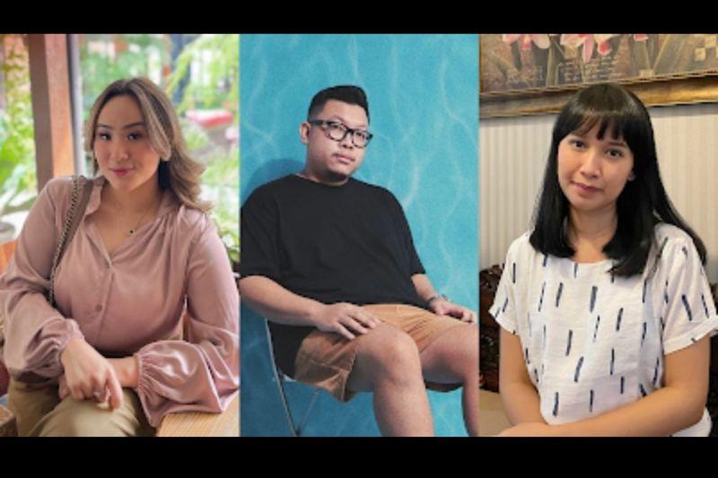 Kisah 3 pemuda Indonesia yang bawa produk lokal mendunia