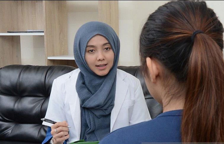 Ashefa siap buka cabang guna memudahkan penanganan pasien narkoba