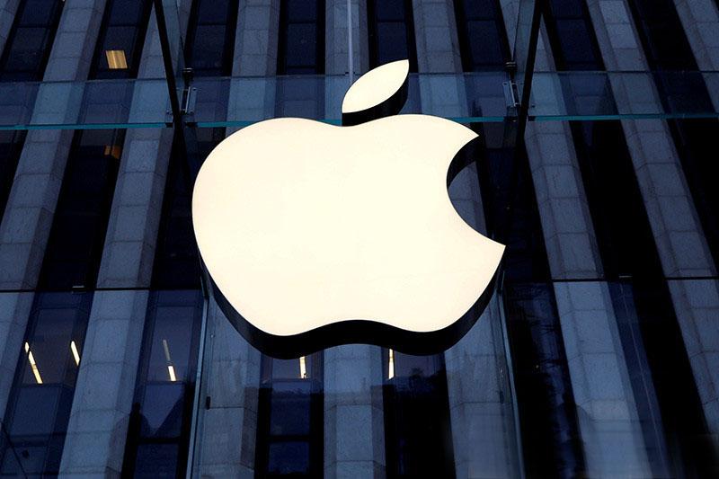 Karyawan Apple dipecat karena pimpin aksi lawan pelecehan