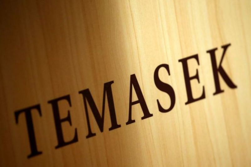 Platform investasi baru Temasek bidik perusahaan lokal dan menengah