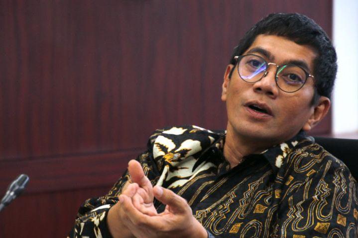 Kemenkumham bantu mediasi penggunaan lagu `Aku Papua` tanpa izin