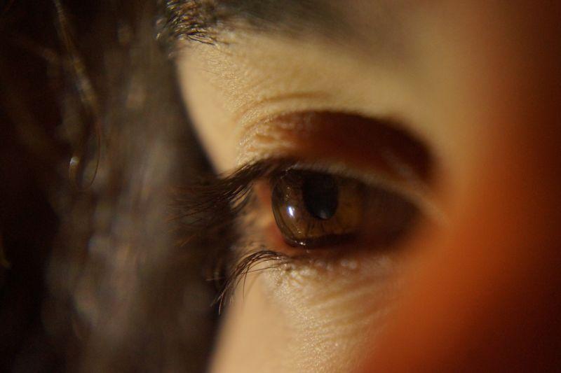 Tangani dini AMD agar penglihatan tak semakin memburuk