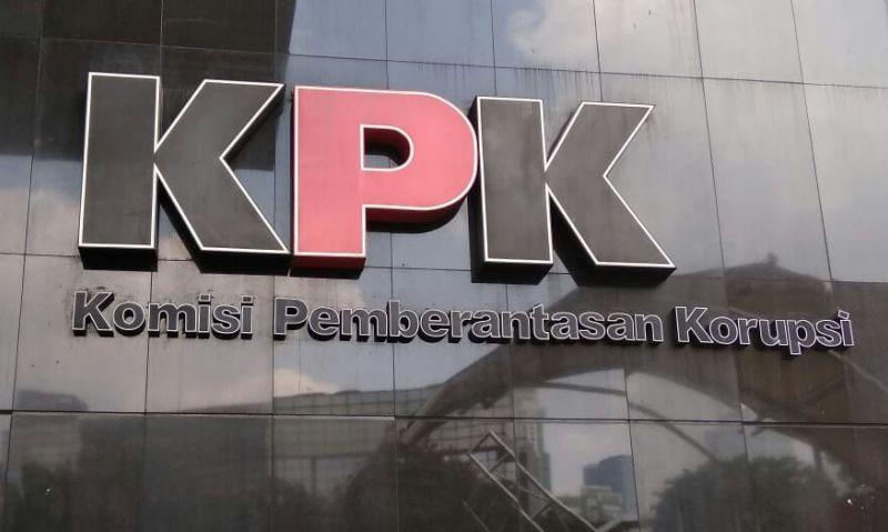 KPK lelang tanah dari perkara korupsi mantan Wali Kota Madiun