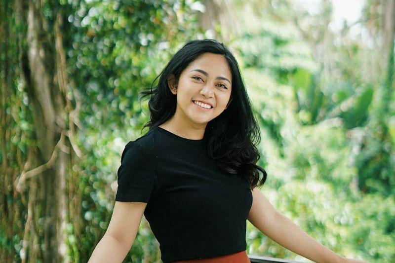 Rachel Vennya akan penuhi panggilan Polda Metro Jaya