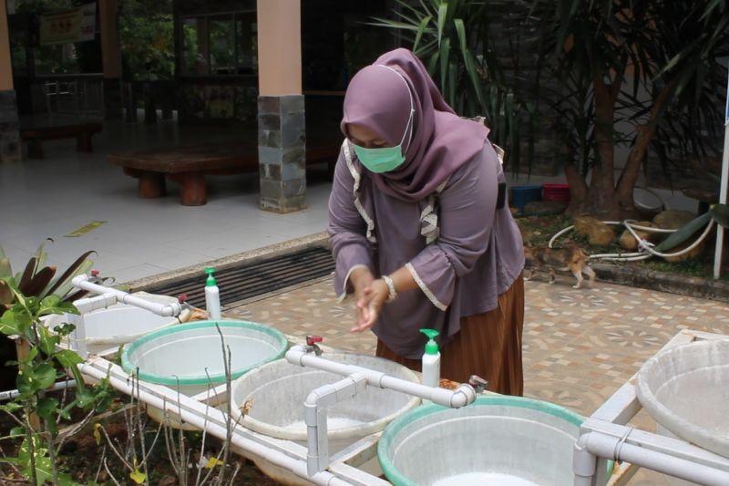 Pengelola objek wisata Lampung sebut CHSE mampu tumbuhkan pariwisata