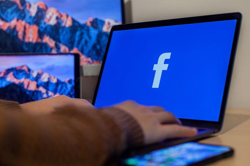 Penyebab gangguan global WhatsApp dan Facebook ditemukan