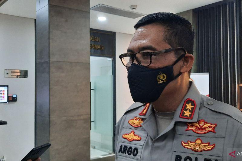 Kanit Reskrim Polsek Pecut Sei Tuan dicopot karena tak profesional