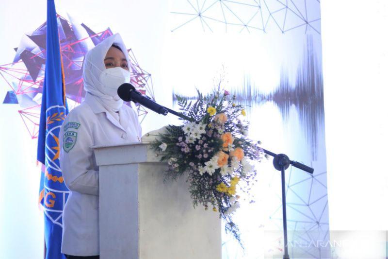 Kepala BMKG: Perubahan iklim jadikan ilmu titen `ambyar`