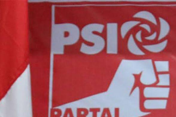 PSI siap hadapi gugatan Viani Limardi