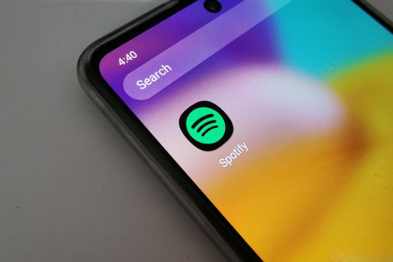 Spotify perbarui hub `Wellness` untuk mulai kebiasaan hidup sehat