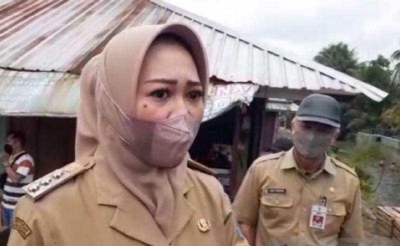 Pemkab Purbalingga terbitkan surat edaran antisipasi bencana