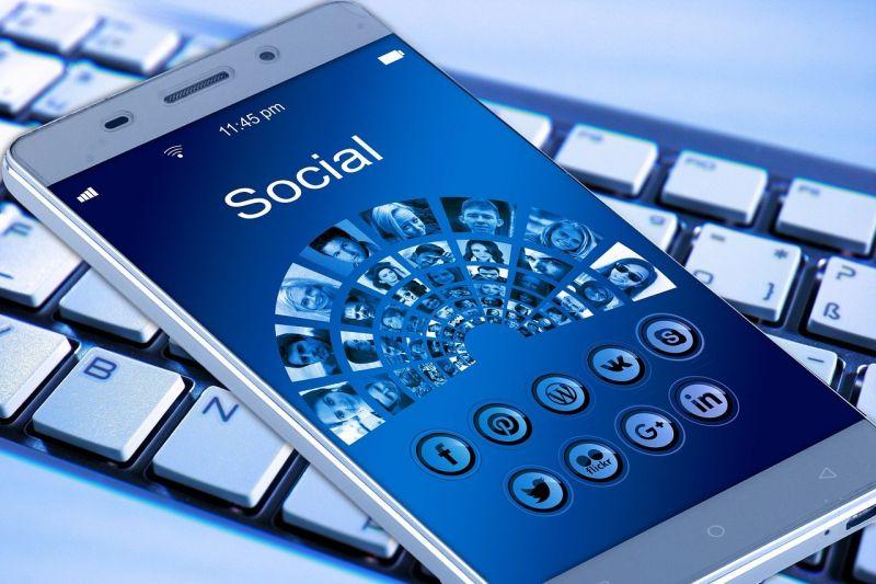 Delapan kiat jitu detoks media sosial