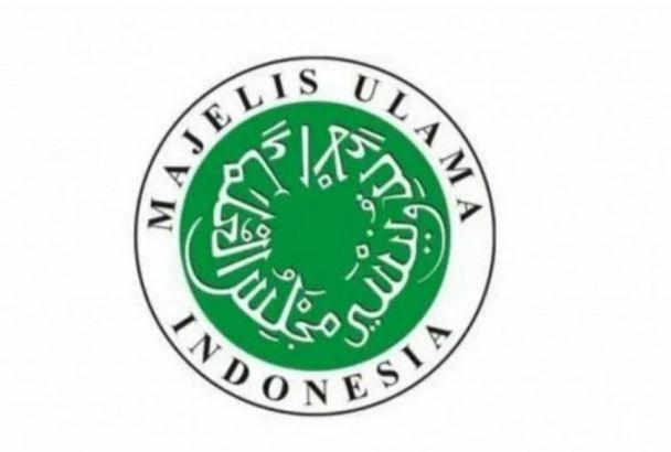 MUI: Gunakan wakaf untuk penguatan UMKM