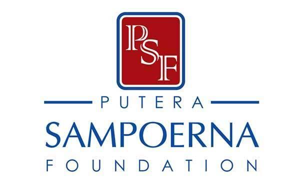 Putera Sampoerna Foundation meluncurkan `Lentera Edu`
