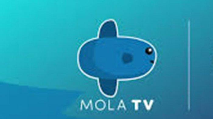 Mola akan siarkan langsung seluruh pertandingan UEFA EURO 2020