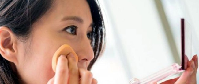 Ini 6 produk skin care dasar yang wajib dimiliki para remaja pemula