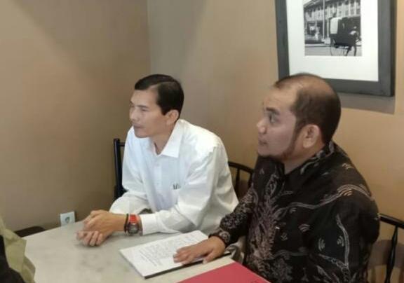 Formula Tim Riset Herbal COVID-19 Indonesia sudah terdaftar di BPOM
