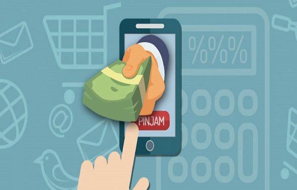 Terdesak masalah keuangan? lakukan tips ini saat ajukan pinjaman online agar tak merugi