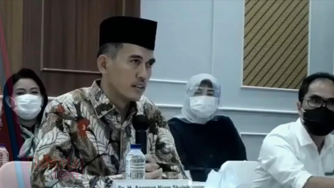 MUI terbitkan fatwa halal untuk vaksin produksi Sinovac