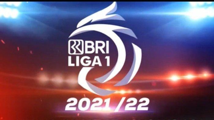 Liga 1 dan Liga 2 musim 2021/2022 akan segera digelar?