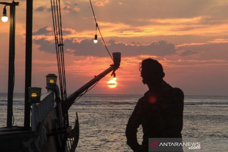 Wisata pantai Aceh, bangkitkan asa di tengah pandemi